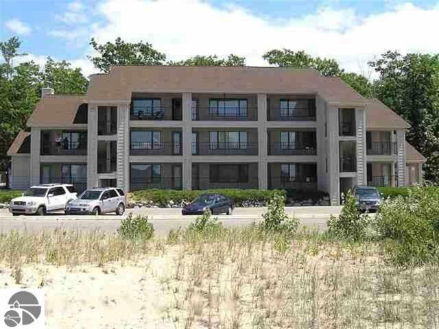 8935 N Bayshore Drive #26, Elk Rapids, MI 49629 (MLS #1854050) :: Team Dakoske | RE/MAX Bayshore