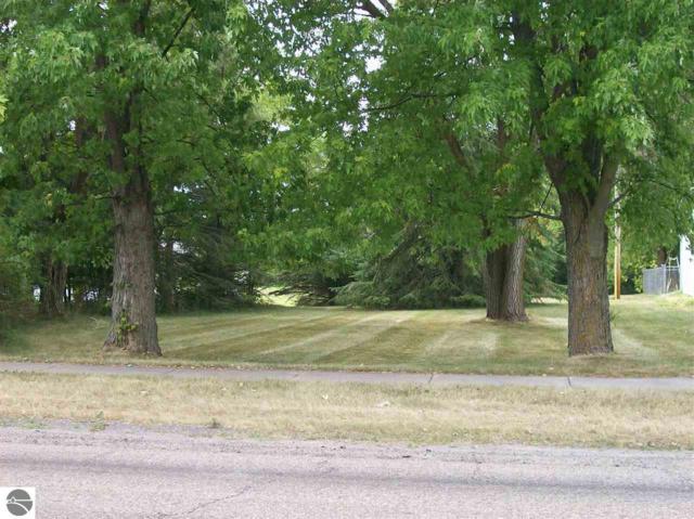 0 S Fairview Road, West Branch, MI 48661 (MLS #1854325) :: CENTURY 21 Northland