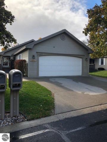 1069 Hemingway Lane #24, Traverse City, MI 49686 (MLS #1854420) :: Team Dakoske | RE/MAX Bayshore