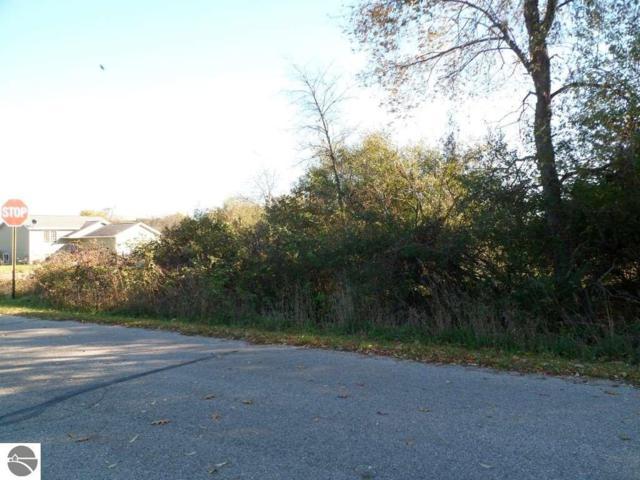 1059 Duquesa Drive, Lake Isabella, MI 48893 (MLS #1854528) :: Team Dakoske | RE/MAX Bayshore