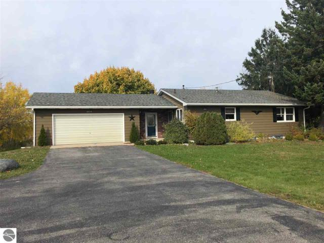 8839 Us-31 N, Williamsburg, MI 49690 (MLS #1854659) :: Team Dakoske | RE/MAX Bayshore