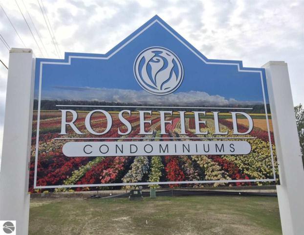 6111 Rosefield Court, Traverse City, MI 49684 (MLS #1855051) :: Team Dakoske | RE/MAX Bayshore