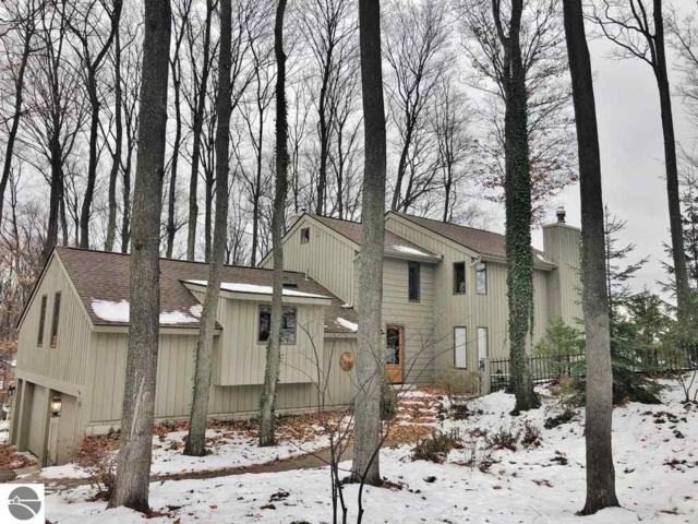 1453 S Bay View Trail, Suttons Bay, MI 49682 (MLS #1855374) :: Team Dakoske | RE/MAX Bayshore