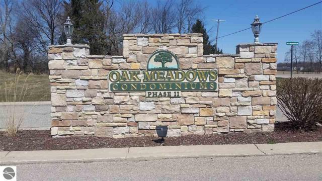 2757 Meadow Wood #37, Mt Pleasant, MI 48858 (MLS #1856176) :: Team Dakoske | RE/MAX Bayshore