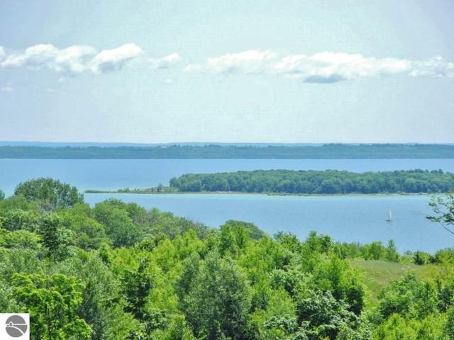 1942 N Blue Water Court, Suttons Bay, MI 49682 (MLS #1856484) :: Team Dakoske | RE/MAX Bayshore