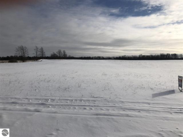 00 Townline Road, Kingsley, MI 49649 (MLS #1856560) :: Team Dakoske | RE/MAX Bayshore