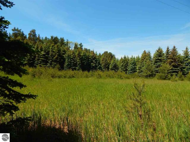 24 Acres W Empire Highway, Empire, MI 49630 (MLS #1856646) :: Team Dakoske | RE/MAX Bayshore