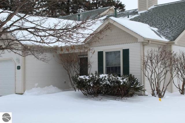 601 Meadowview Lane, Elk Rapids, MI 49629 (MLS #1856708) :: Team Dakoske | RE/MAX Bayshore