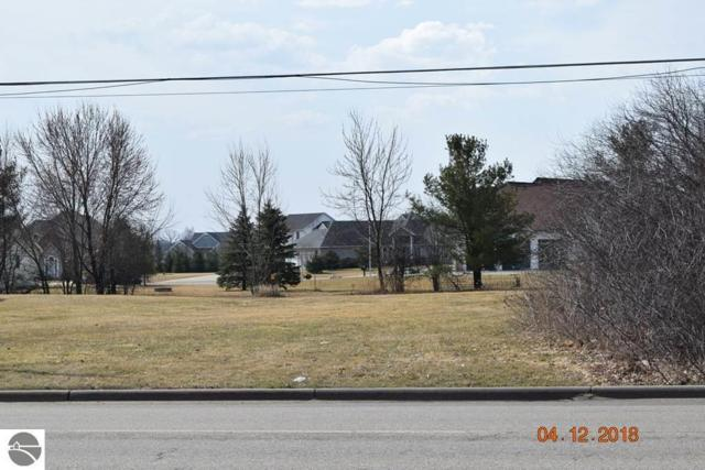 2135 E Pickard Road, Mt Pleasant, MI 48858 (MLS #1857140) :: Michigan LifeStyle Homes Group