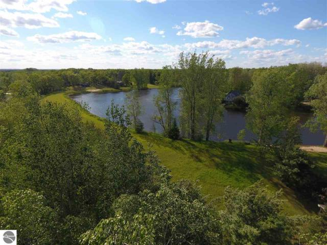 VL Caribou Trail, West Branch, MI 48661 (MLS #1857671) :: Michigan LifeStyle Homes Group