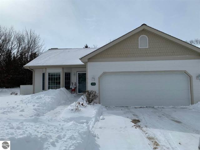 330 Golf View Lane #40, Elk Rapids, MI 49629 (MLS #1857687) :: Team Dakoske | RE/MAX Bayshore