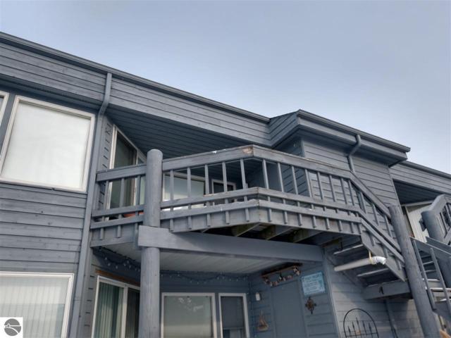 3024 Midshipman Drive #15, Au Gres, MI 48703 (MLS #1857784) :: Boerma Realty, LLC
