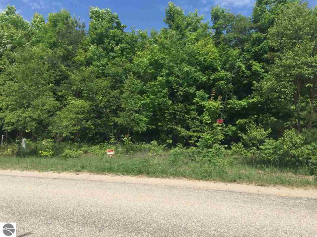 00 Hilltop Drive, McBain, MI 49657 (MLS #1857818) :: Michigan LifeStyle Homes Group