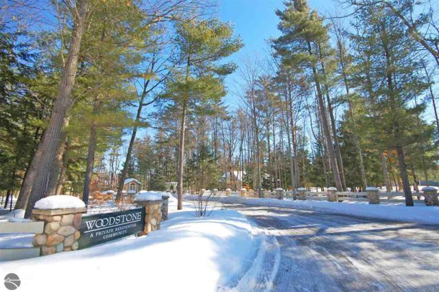 23 Deer Park, Glen Arbor, MI 49636 (MLS #1857930) :: Team Dakoske | RE/MAX Bayshore