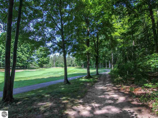 0000-Unit 42 Mountain Woods Drive, Thompsonville, MI 49683 (MLS #1857997) :: Michigan LifeStyle Homes Group