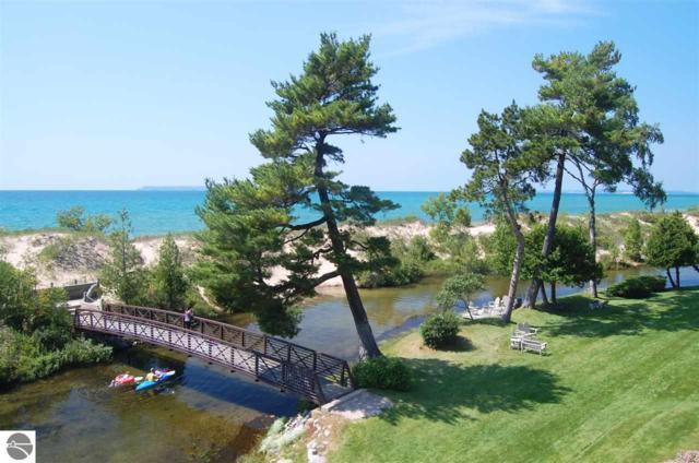 52 Great Lakes, Glen Arbor, MI 49636 (MLS #1858437) :: Team Dakoske | RE/MAX Bayshore