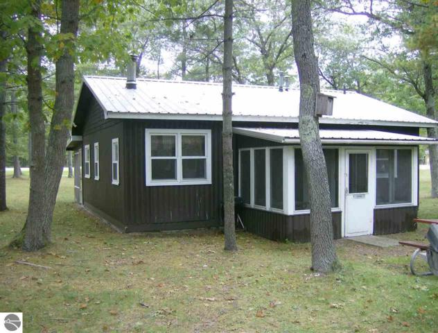 975 N Huron Street #8Poplar, East Tawas, MI 48730 (MLS #1858576) :: Team Dakoske | RE/MAX Bayshore