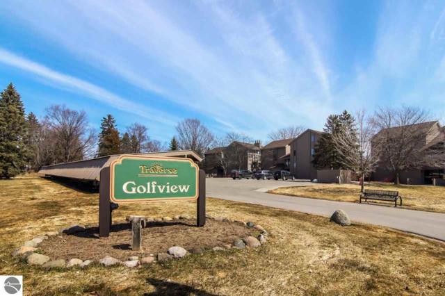 5553 Golfview Court, Traverse City, MI 49610 (MLS #1858965) :: Team Dakoske | RE/MAX Bayshore