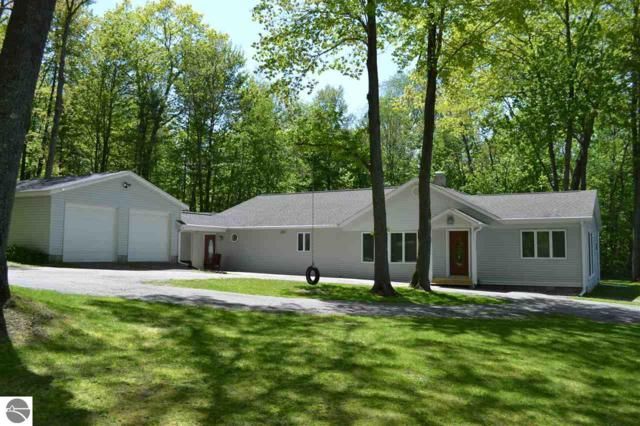 4340 E F-30, Mikado, MI 48745 (MLS #1859191) :: Team Dakoske | RE/MAX Bayshore