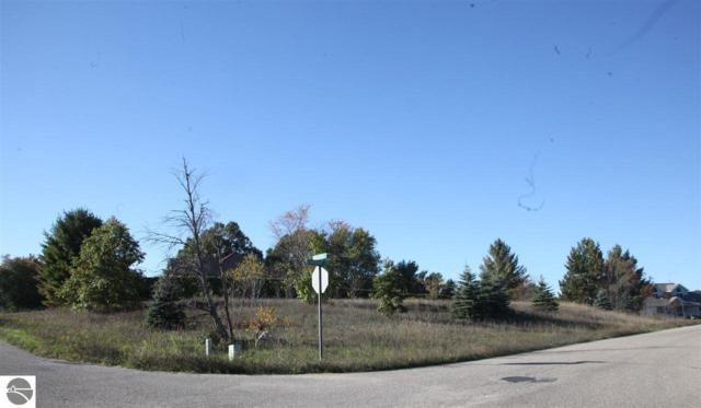 24 LOT Stardust Circle, Cadillac, MI 49601 (MLS #1859342) :: Michigan LifeStyle Homes Group