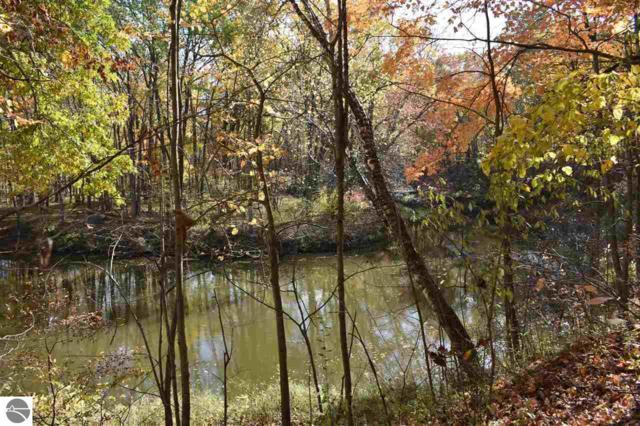 TBD River Run Drive, Mt Pleasant, MI 48858 (MLS #1859387) :: Brick & Corbett