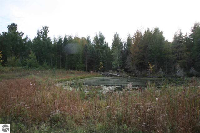 26 lot Scenic Woods Circle, Cadillac, MI 49601 (MLS #1859419) :: Michigan LifeStyle Homes Group