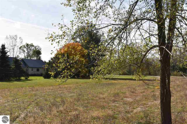 TBD S Leaton Road, Mt Pleasant, MI 48858 (MLS #1859467) :: Michigan LifeStyle Homes Group