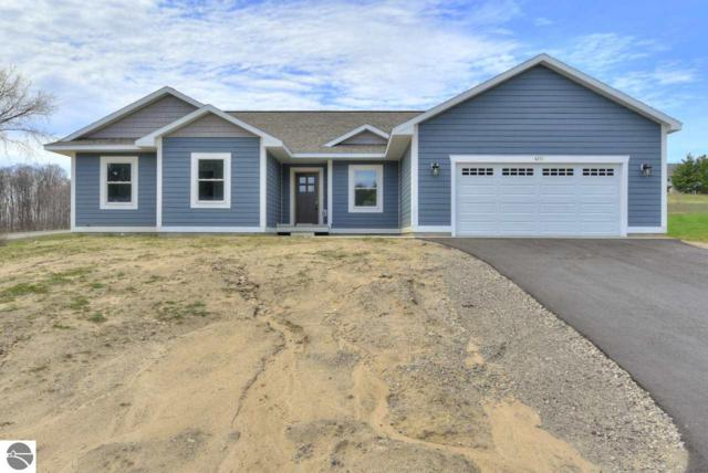 4271 Pine Meadow Trail, Traverse City, MI 49685 (MLS #1860019) :: Team Dakoske | RE/MAX Bayshore