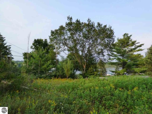 Lot #3 Crystal Springs Road, Bellaire, MI 49615 (MLS #1860060) :: Michigan LifeStyle Homes Group