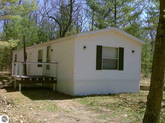 2360 Indian Lake Road, National City, MI 48748 (MLS #1860759) :: Boerma Realty, LLC