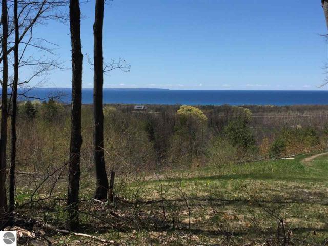 7199 N Island Watch, Northport, MI 49670 (MLS #1861289) :: Michigan LifeStyle Homes Group