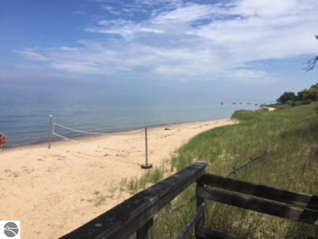 00 Port Austin Road, Caseville, MI 48725 (MLS #1861527) :: Boerma Realty, LLC