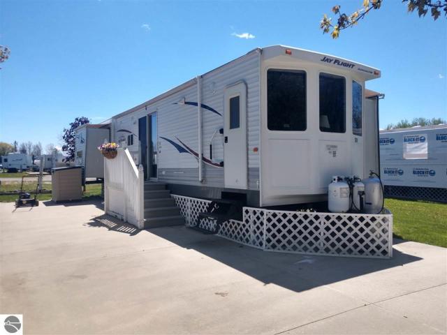 N/A Main Street, Au Gres, MI 48703 (MLS #1861571) :: Michigan LifeStyle Homes Group