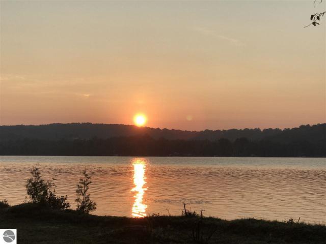 2455 S Lake Shore Drive, Lake Leelanau, MI 49653 (MLS #1861744) :: Team Dakoske | RE/MAX Bayshore