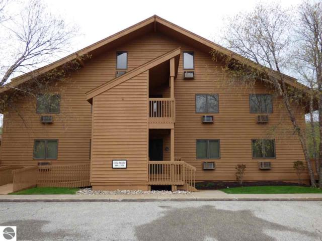 6658 Schuss Mountain Lane #3273, Mancelona, MI 49659 (MLS #1861761) :: Team Dakoske | RE/MAX Bayshore
