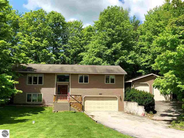 9965 Terra West, Traverse City, MI 49685 (MLS #1861938) :: Team Dakoske | RE/MAX Bayshore