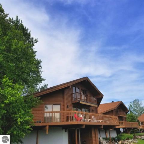 6531 Schuss Mountain Lane #559, Bellaire, MI 49615 (MLS #1862735) :: Team Dakoske | RE/MAX Bayshore