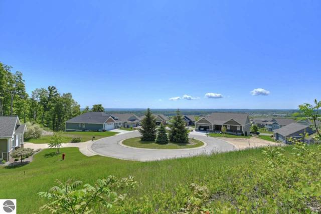 4300 Eagle Ridge, Traverse City, MI 49684 (MLS #1862764) :: Boerma Realty, LLC