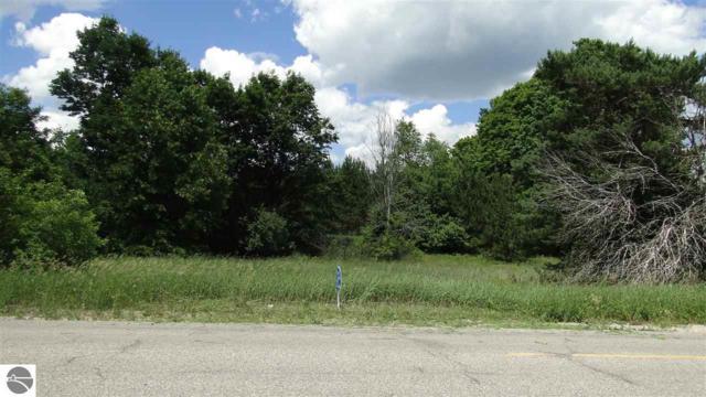 1717 W Sharon Road, Se, Fife Lake, MI 49633 (MLS #1862845) :: Team Dakoske | RE/MAX Bayshore