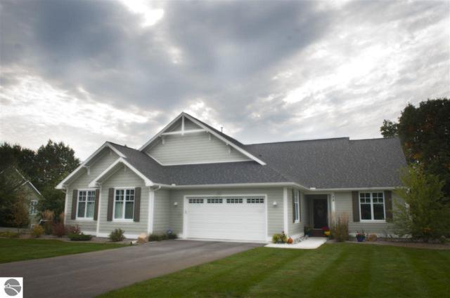 48 Wildwood Meadows Drive, Traverse City, MI 49686 (MLS #1863063) :: Michigan LifeStyle Homes Group