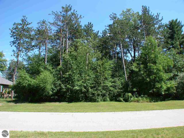 TBD Essex Drive, St Louis, MI 48880 (MLS #1863411) :: CENTURY 21 Northland