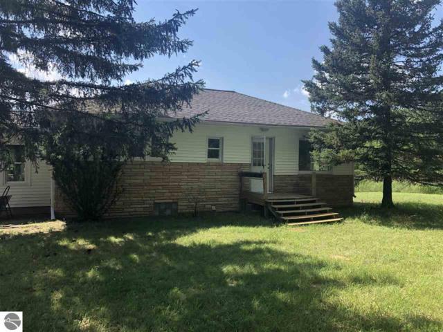5751 N Brinton Road, Lake, MI 48632 (MLS #1864233) :: Boerma Realty, LLC