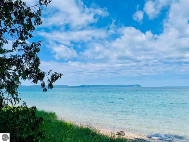 A-1 S Manitou Trail, Lake Leelanau, MI 49653 (MLS #1864437) :: Team Dakoske   RE/MAX Bayshore