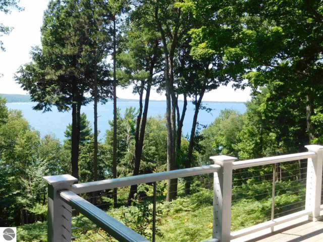 2958 White Birch Trail, Beulah, MI 49617 (MLS #1864449) :: Team Dakoske   RE/MAX Bayshore