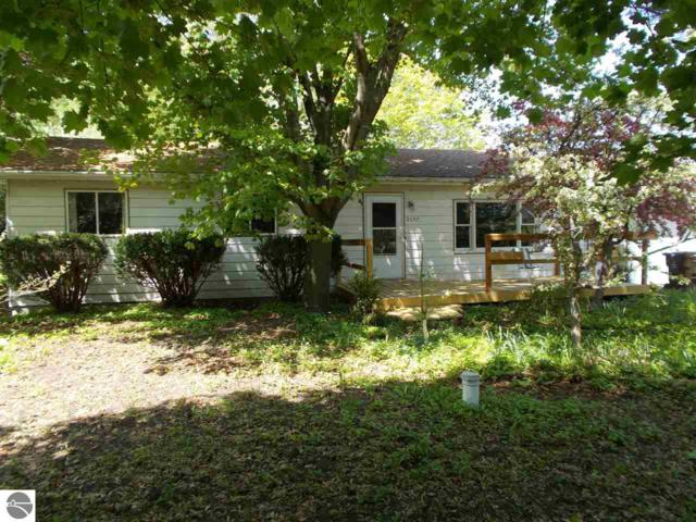 2697 Rosemary Lane, Mt Pleasant, MI 48858 (MLS #1864875) :: Boerma Realty, LLC