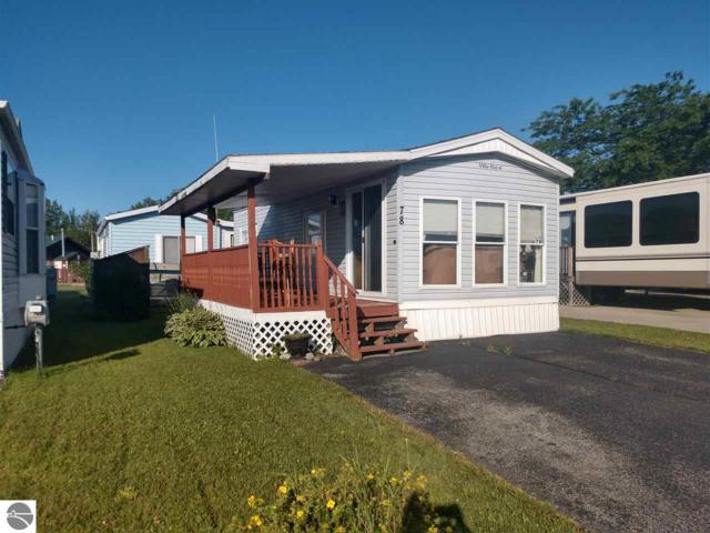 3675 E Michigan Avenue, Au Gres, MI 48703 (MLS #1864896) :: CENTURY 21 Northland