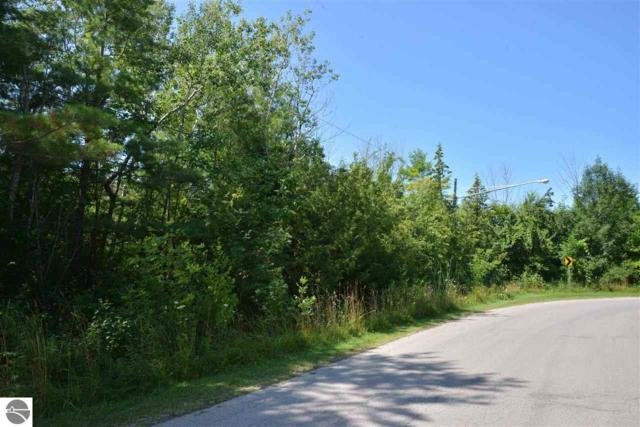 00 W Third Street, Elk Rapids, MI 49629 (MLS #1865743) :: Brick & Corbett
