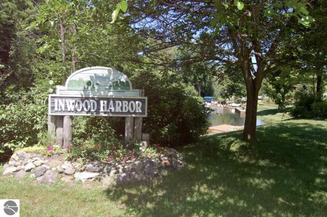 6949 E Harbor Drive, Elk Rapids, MI 49629 (MLS #1865775) :: CENTURY 21 Northland