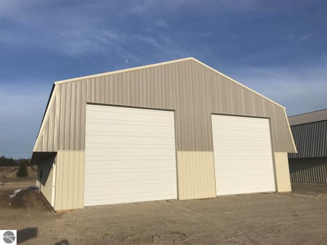 6934 Windjammer Avenue F-9, Kewadin, MI 49648 (MLS #1865846) :: Boerma Realty, LLC