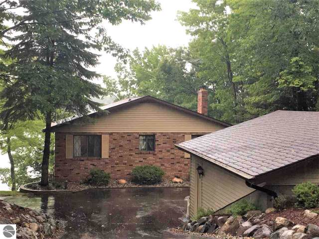 2159 Ojibway Trail, West Branch, MI 48661 (MLS #1867371) :: Team Dakoske | RE/MAX Bayshore